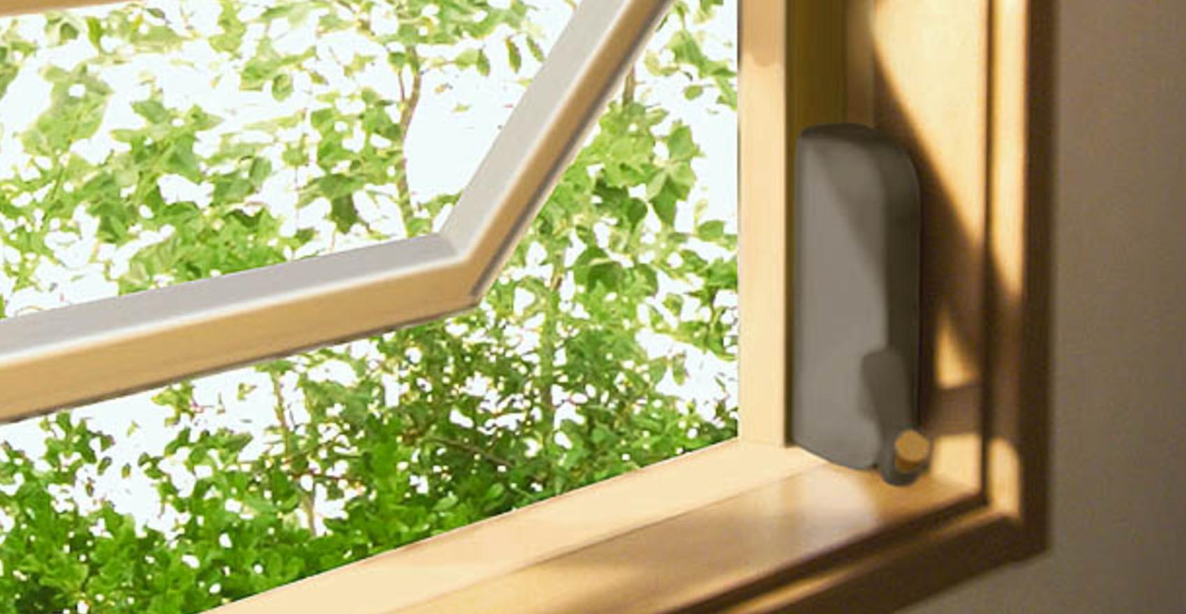玄関ドア・引戸・窓サッシ・シャッター・雨戸2