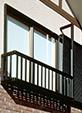 玄関ドア・引戸・窓サッシ・シャッター・雨戸 実績5