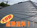 塗装・外装・屋根工事 実績1